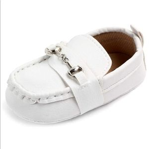 Other - Baby Loafer